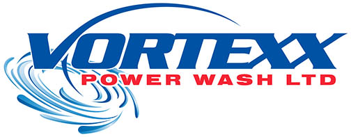 Vortexx Power Wash